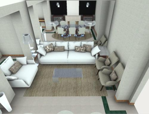 Sala João XXI